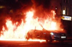 tottenham-riots-512785566-300x194