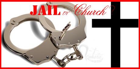 jail_church
