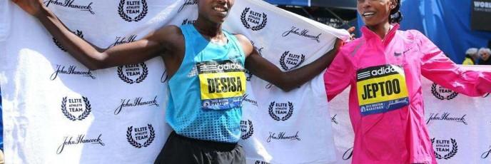 tlumacki_Bostonmaratonfinish_sports354